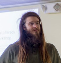 Dan Hohman